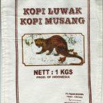 Kopi_Luwak_drip