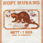 Kopi_Musang