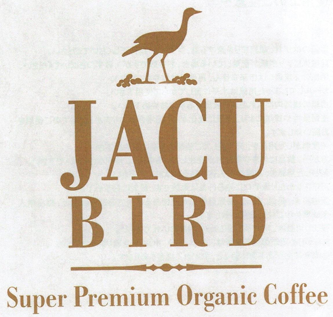 brazil_jacubird